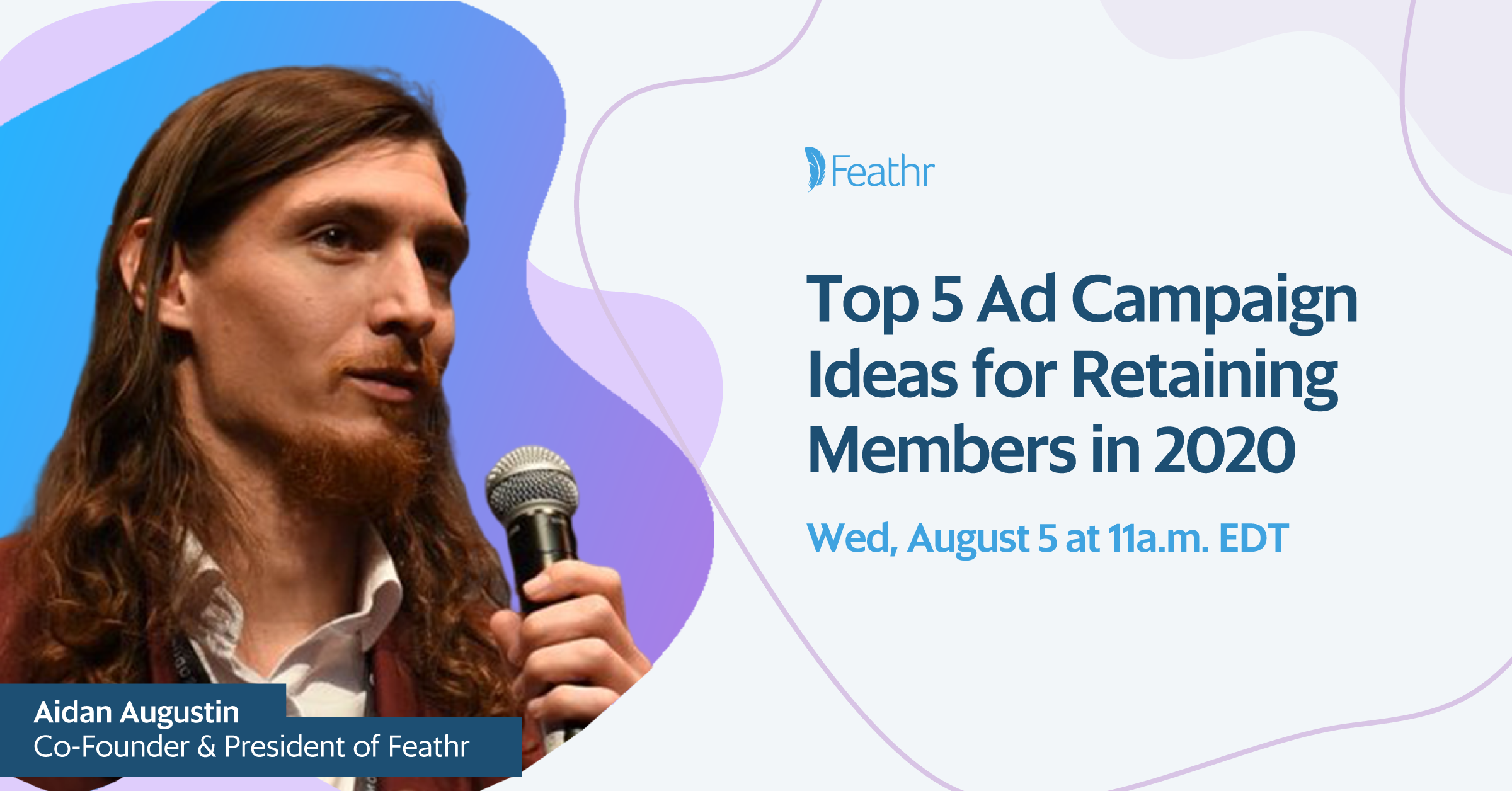 1200x628_Top-5-Ad-Campaign-Ideas_Webinar