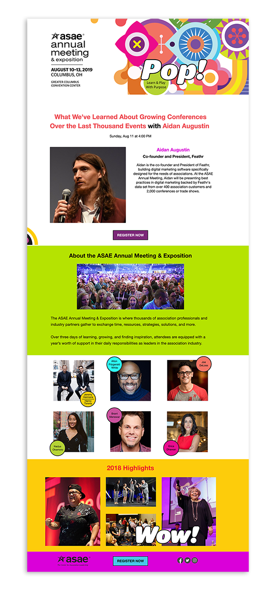 ASAE-speaker-landing-page-1200px-tall