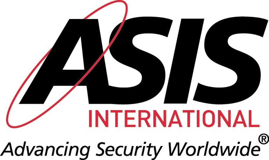 ASIS_intl
