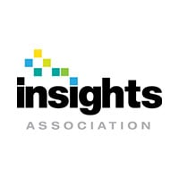 Insights-Association-Logo-200x200