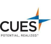 CUES-321X273-321x273