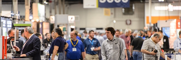 EASTEC-D2-219crop.jpg