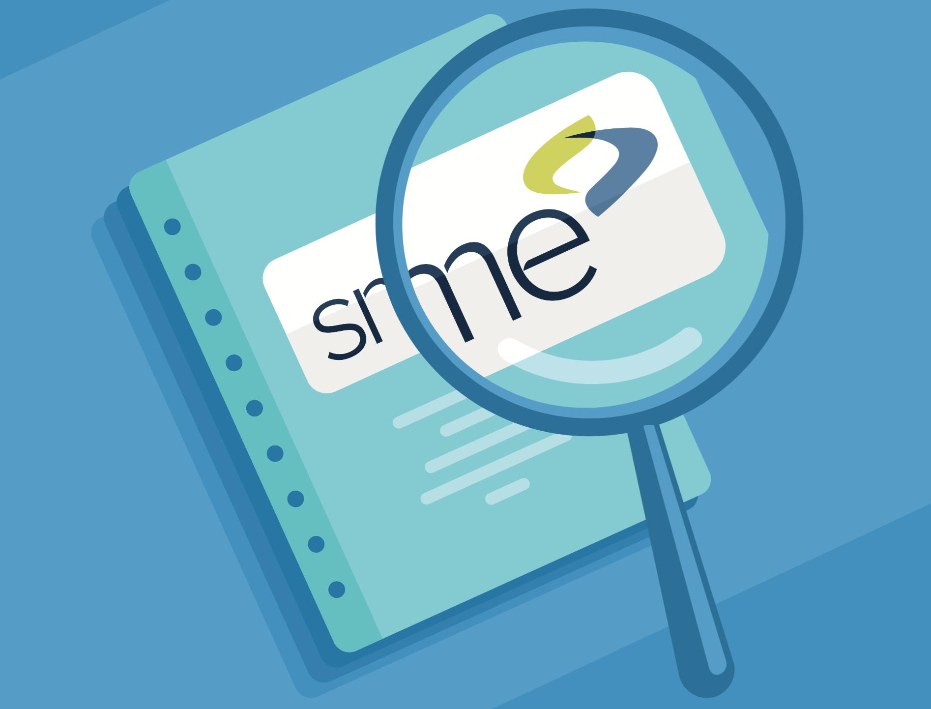 SME Case Study Cover