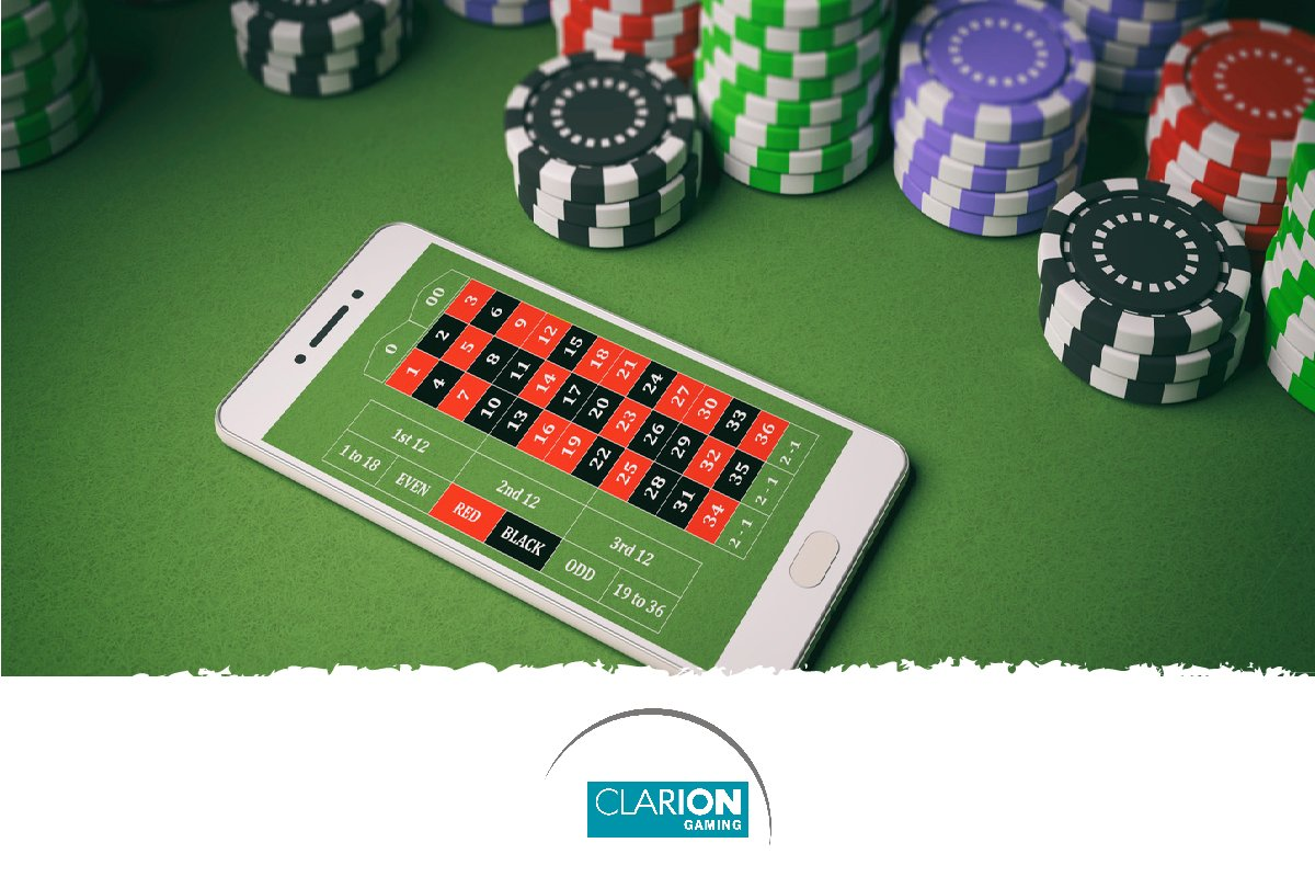 Clarion Gaming-1
