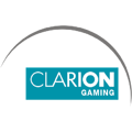 Clarion-Gaming_Logo_small
