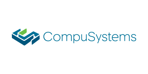 CompuSystems