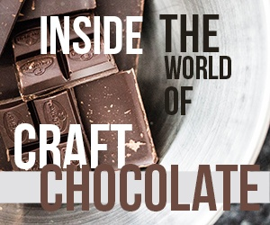 Craft Chocolate small