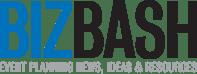 bizbash-logo