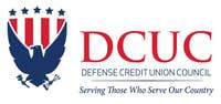 DCUC_Logo