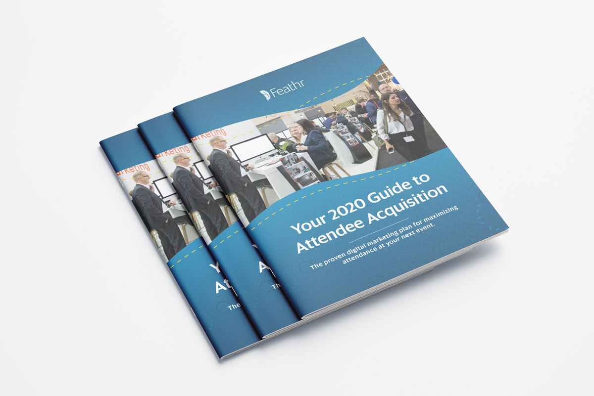 EBOOK-2020_Attendee_Acquisition_Guide