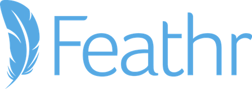 Feathr – The Event Marketing Cloud
