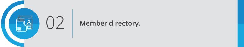 Fonteva_Feathr_5-Tips-for-Organizing-Your-Member-Data_Header-2