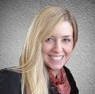 Amanda-Krigner-SME.jpeg