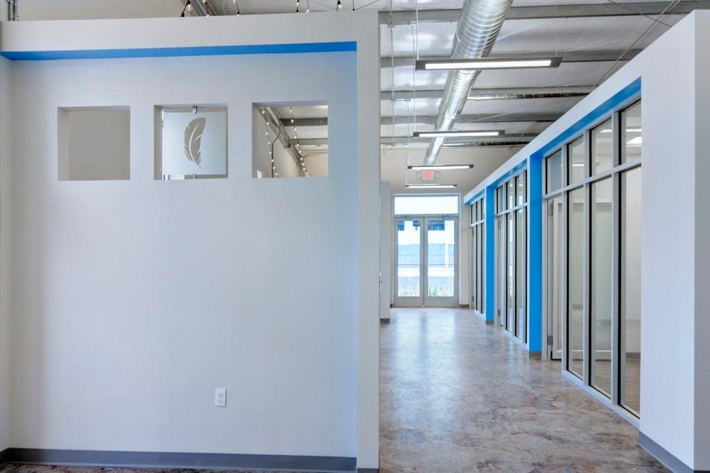 new-office-detail-2-1024x682.jpg