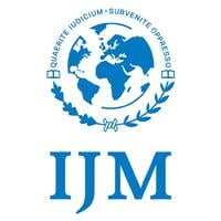 Logo_von_International_Justice_Mission