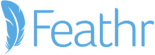 Feathr_Logo_Blue_On_Transparent-1