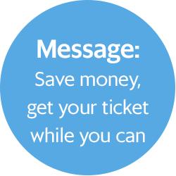Message_price_play