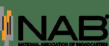 NAB_Logo2