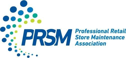 PRSM_master_large