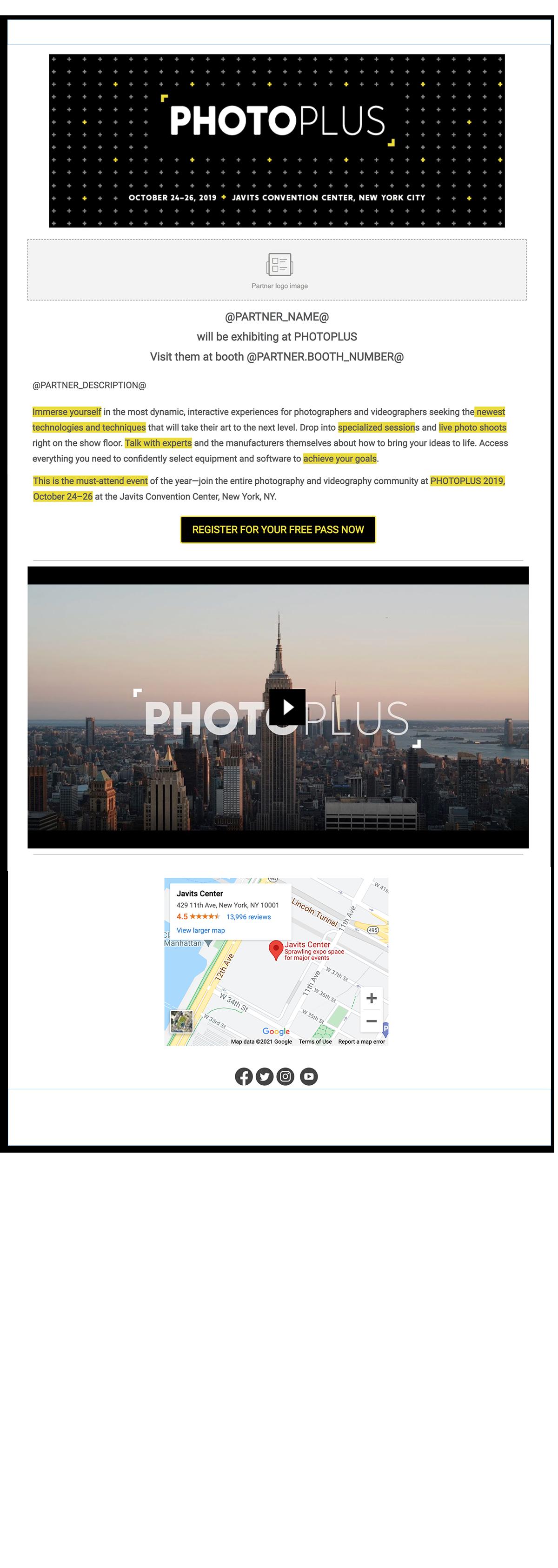 PhotoPlus-landing-page-template
