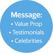 Playbook_2-message