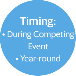 Playbook_2-timing