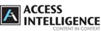accessIntelligence
