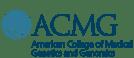acmg-logo-3