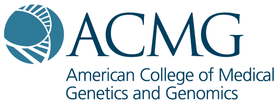 acmg-logo