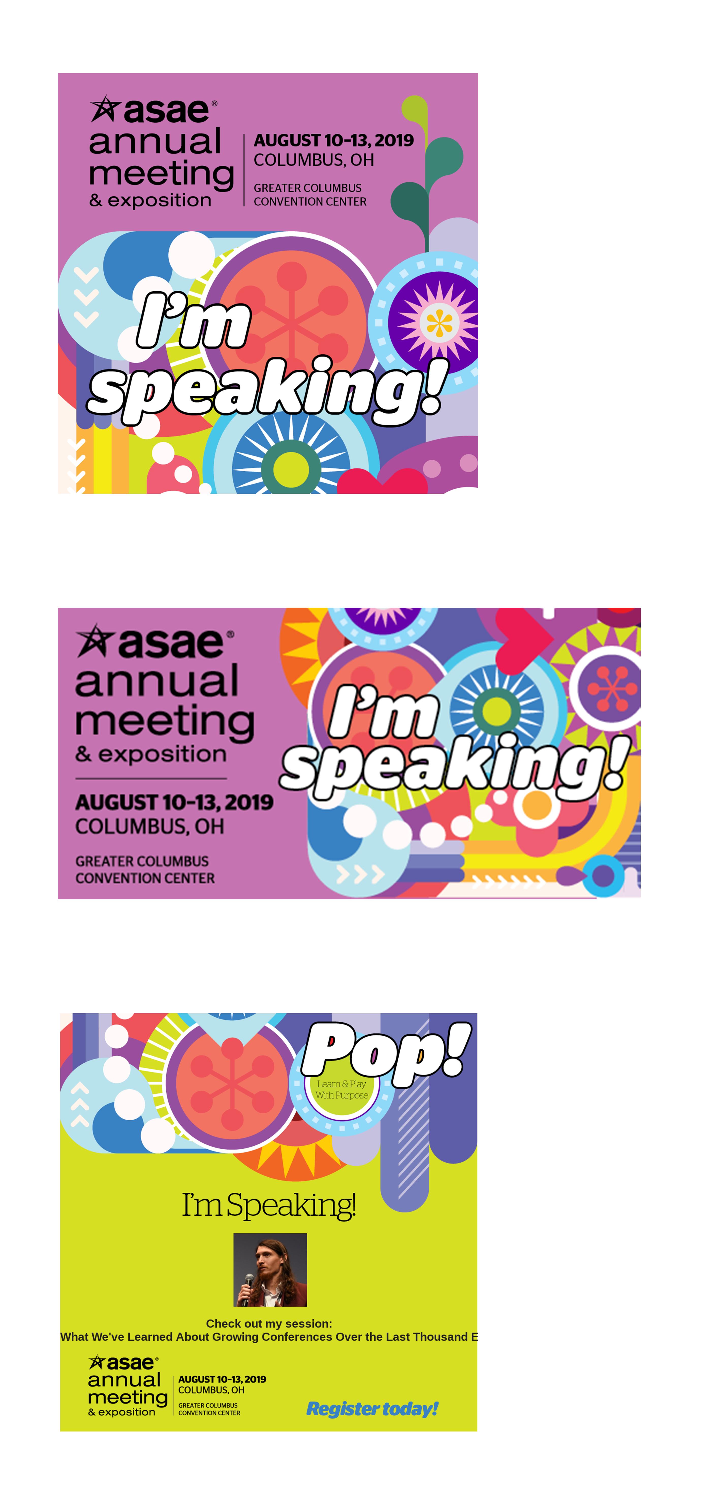 asae-annual-meeting-2019-partner-graphics-1