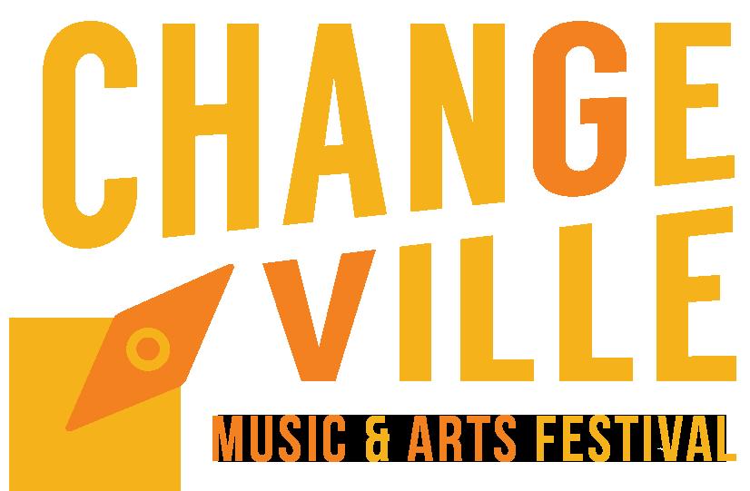 changeville-logo