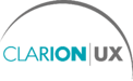 clarion_UX