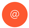 email-mapping-icon