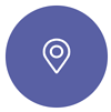 geofencing-icon