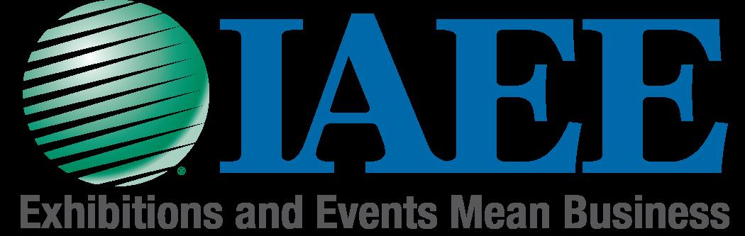 iaee-4color-logo