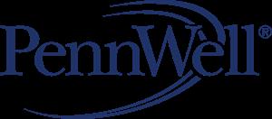 PennWell logo