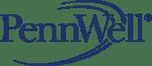 pennwell-logo-color