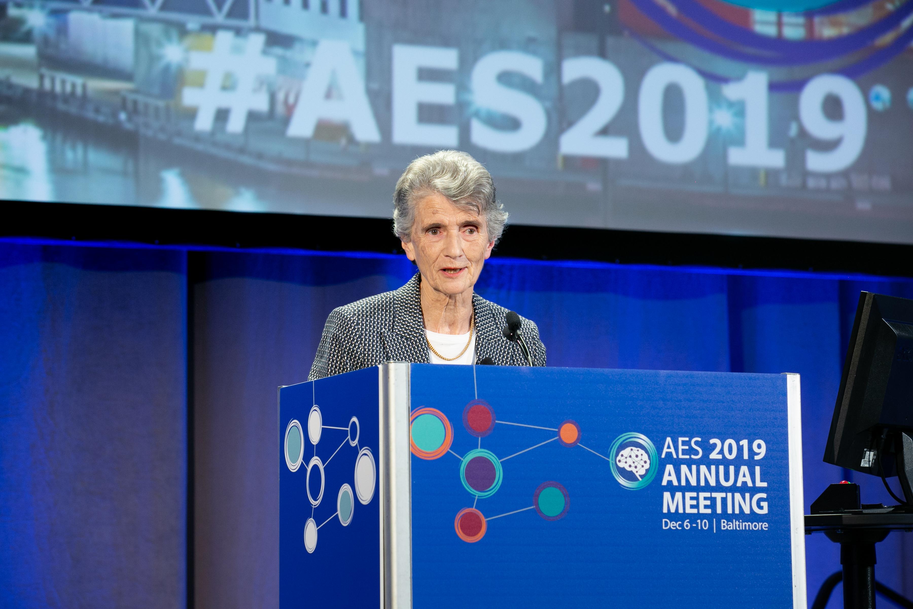 AES-2019-speaker