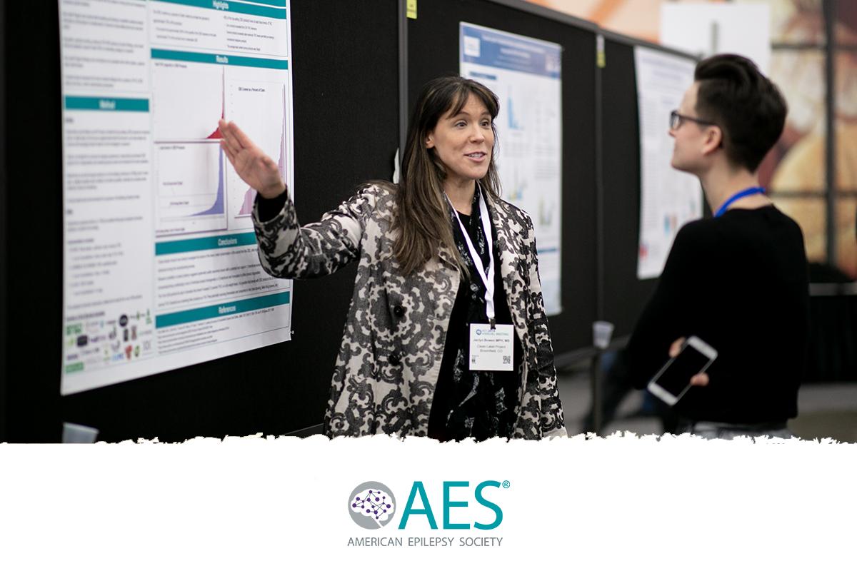 AES-case-study-thumbnail-4