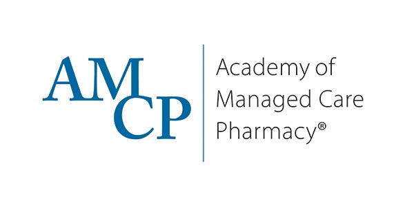 Taking Flight #6: Holly Abramsof the Academy of Managed Care Pharmacy
