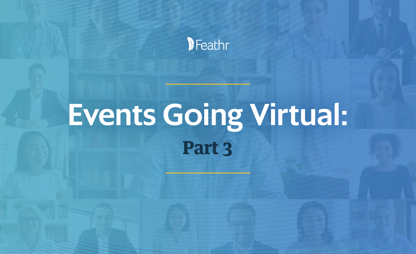 events-going-virtual
