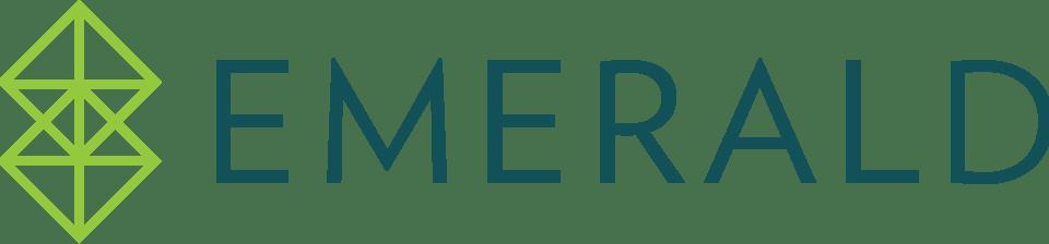 Emerald-Logo-CMYK-960x224