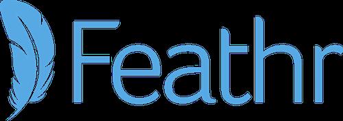 Feathr – The Event Marketing Cloud