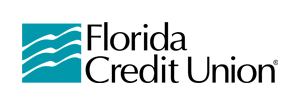 FloridaCreditUnion-1