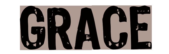GRACE_wordmark-blk-trans