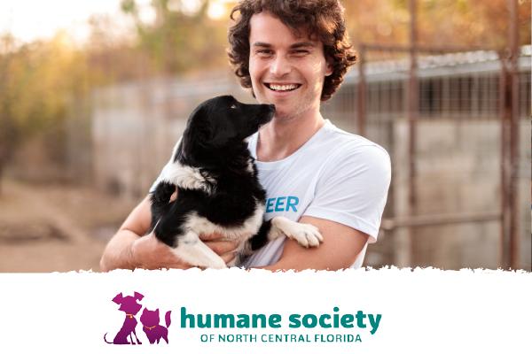 Humane-Society-thumb@0.5x
