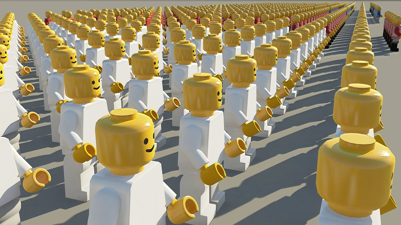 Crowd-Lego-Lookalikes.jpg