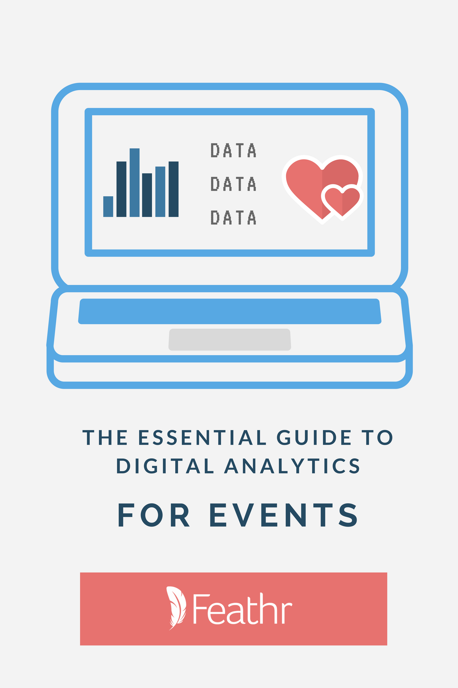 The Essential Guide to Digital Analytics for Events