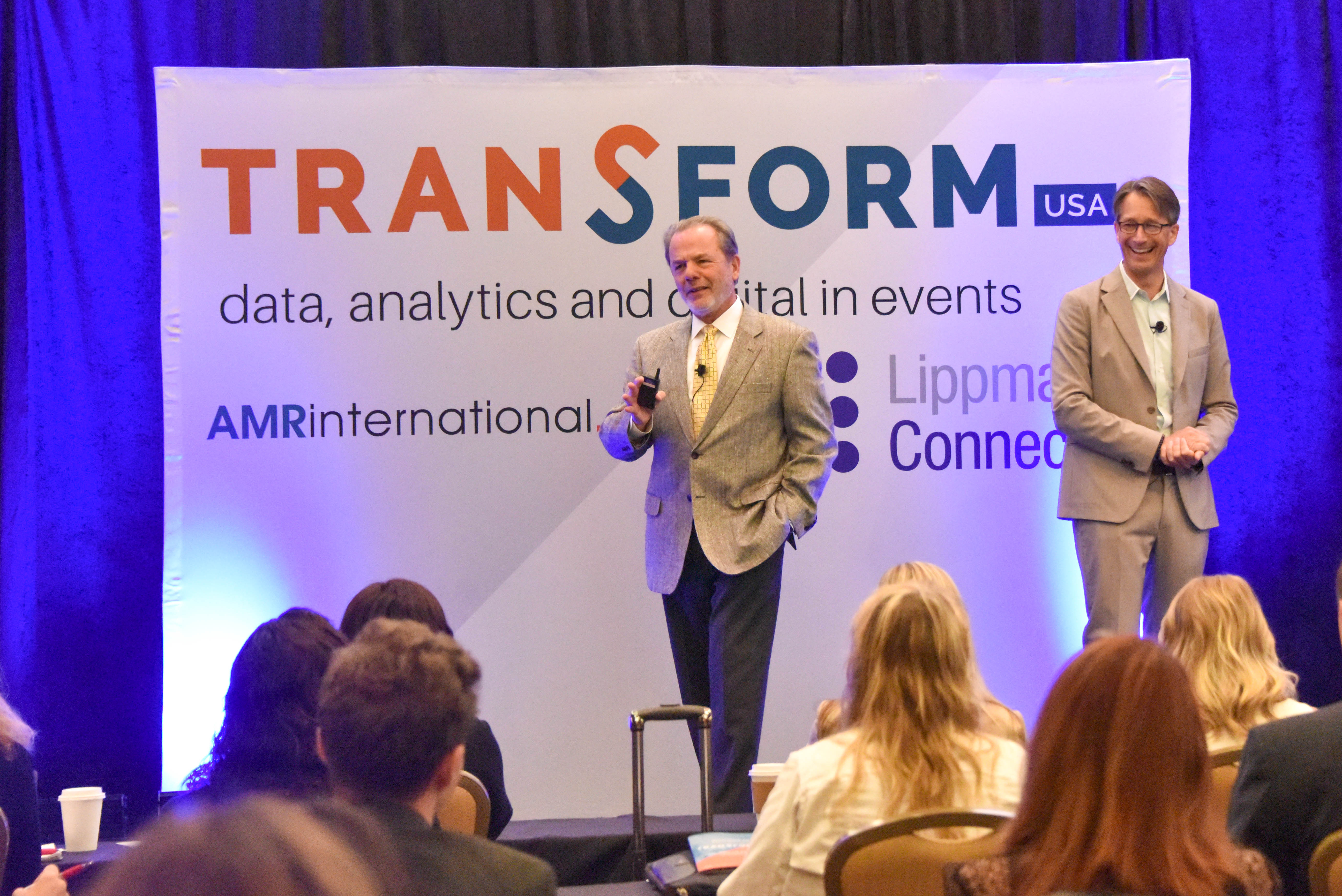 Transform_USA_2017.jpg