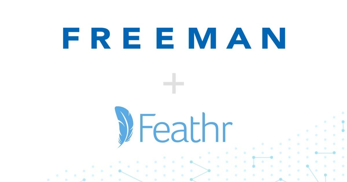 feathr-freeman-facebook.jpg
